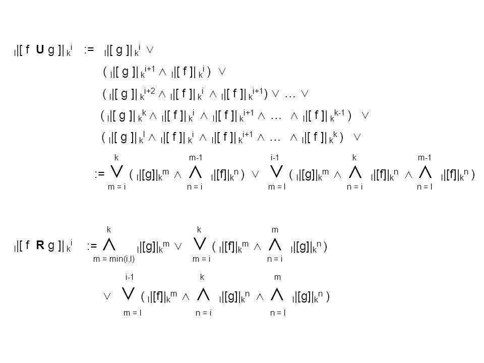 l|[ f U g ]| ki := l|[ g ]| ki ∨